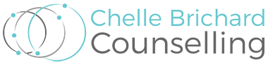Chelle Brichard Counselling